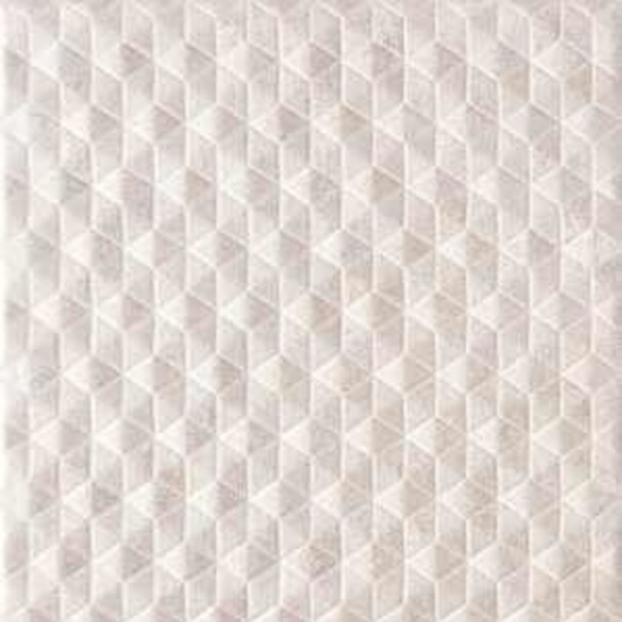 Today Honey Natural Wall Tile
