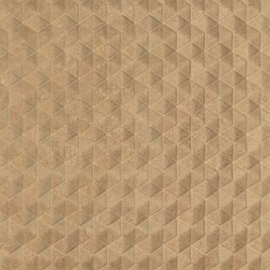 Today Honey Taupe Wall Tile