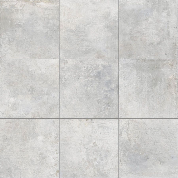 Tempo Gris Wall and Floor Tile