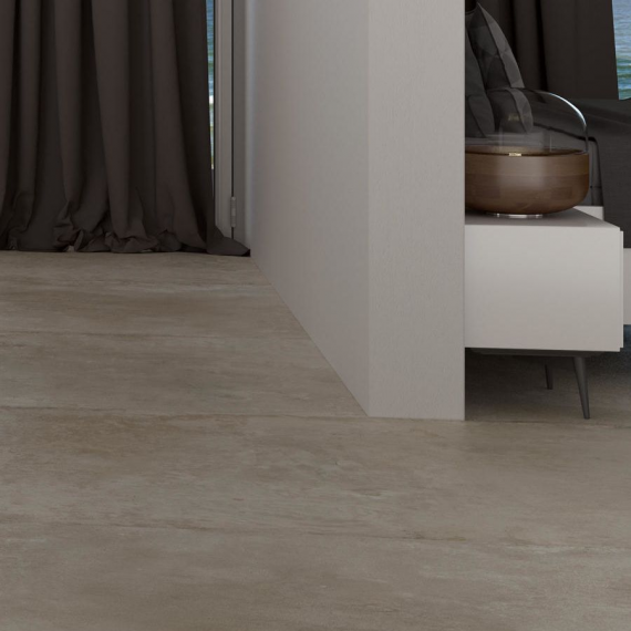 Tempo Smoke Wall and Floor Tile