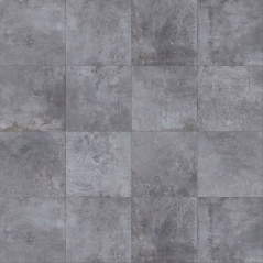 Tempo Antracita Wall and Floor Tile