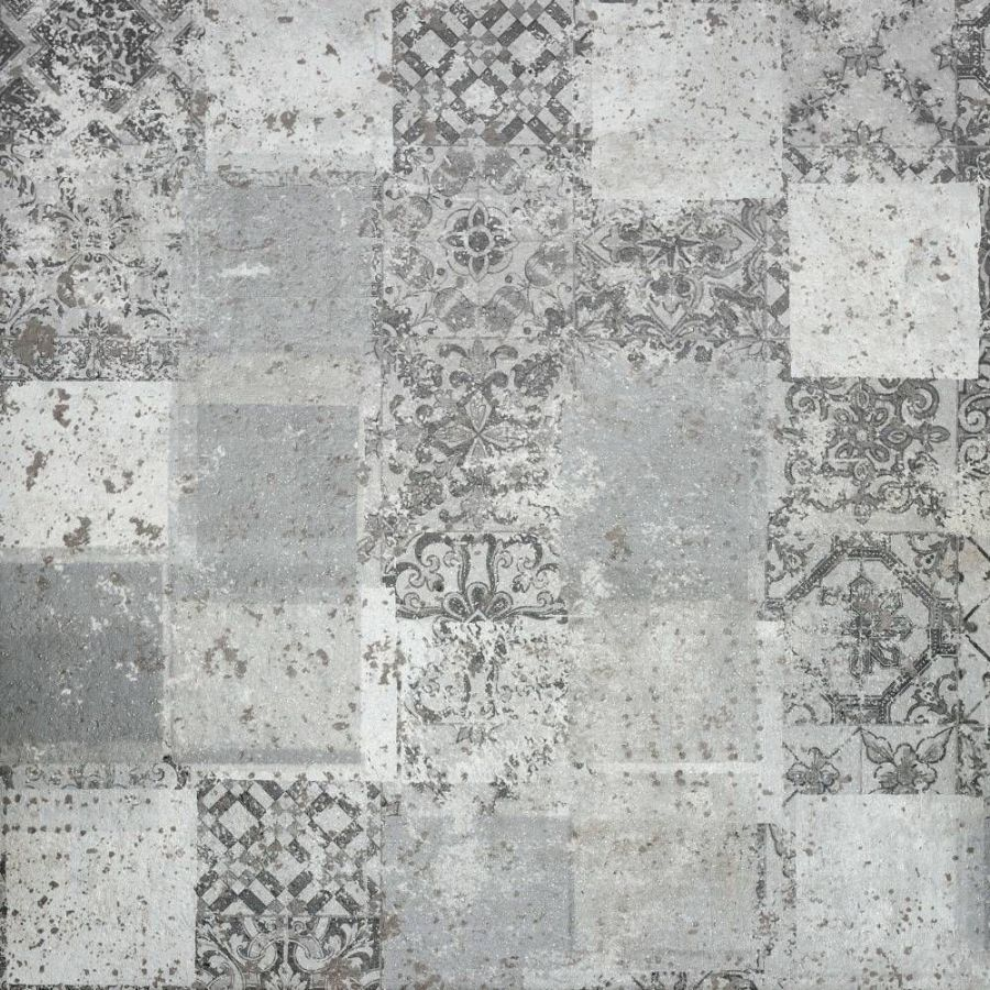 Tempo Carpet 2 Wall and Floor Tile