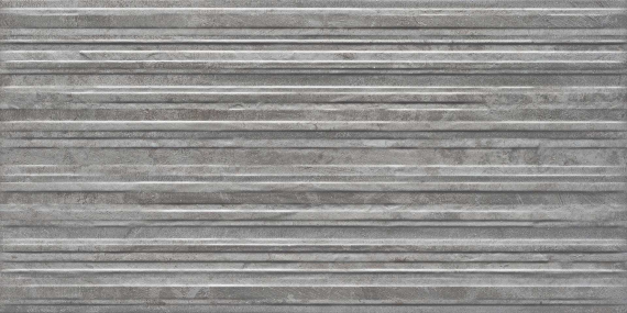 Tempo Canyon Antracita Wall and Floor Tile
