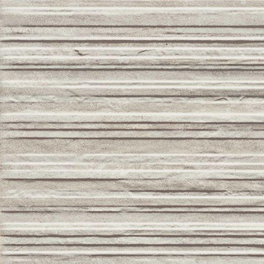 Tempo Canyon Smoke Wall and Floor Tile