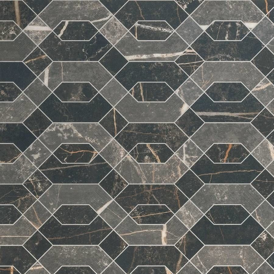 Palace Fontenay Wall and Floor Tile