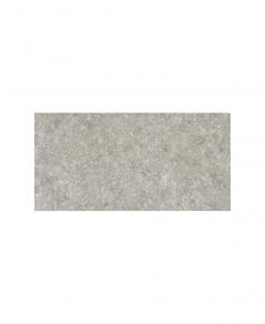 Blue Stone Gris Large Coverlam Tile