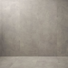 Titan Cemento Large Coverlam Tile