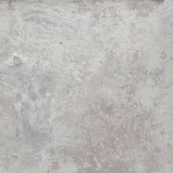 Tempo Gris Large Coverlam Tile