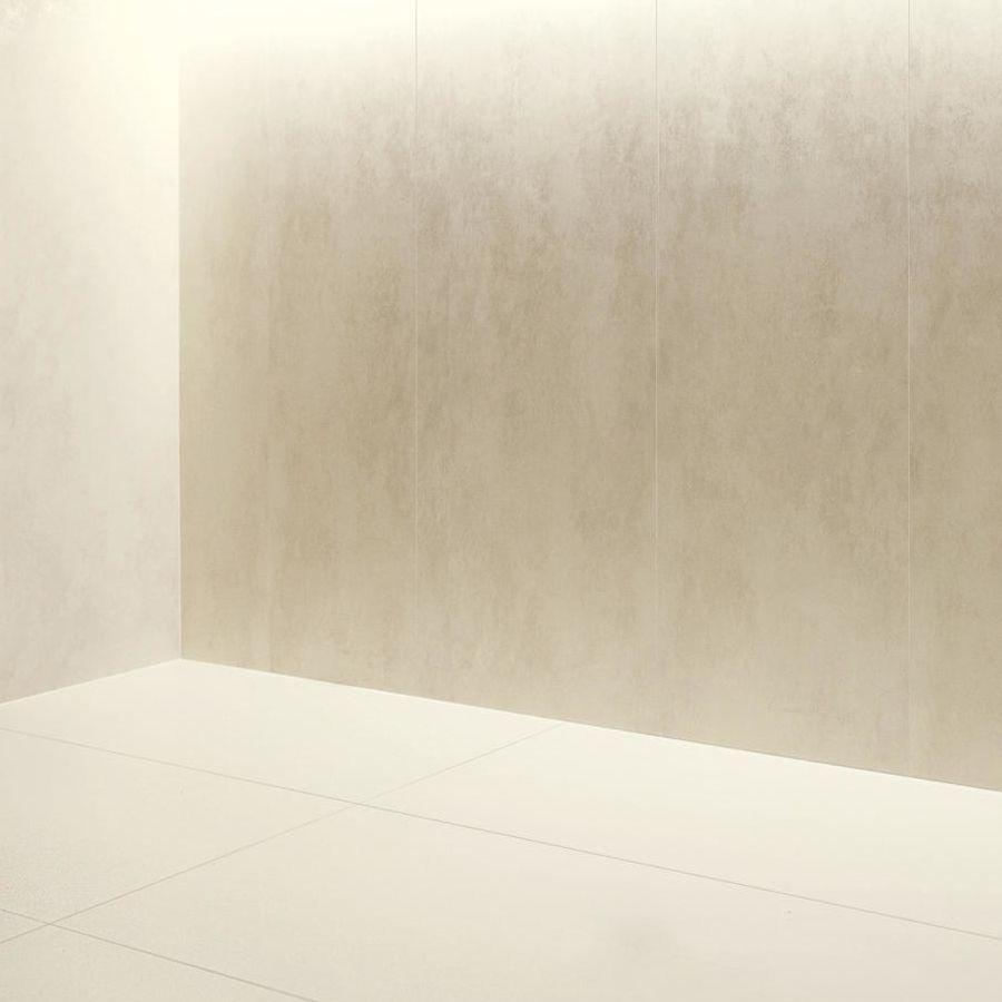 Oxido Marfil Large Coverlam Tile
