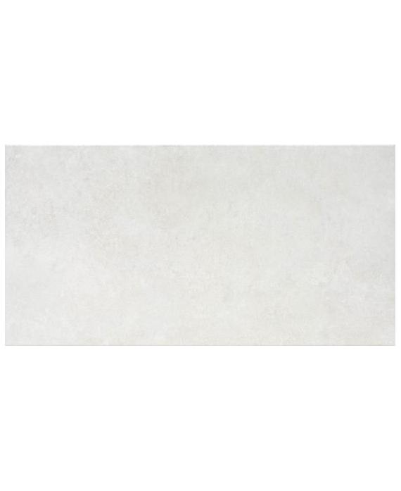 GARD CENIZA Gard Ceniza Ceramic Wall Tile