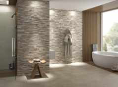 Gard Vison Bathroom Wall Tile