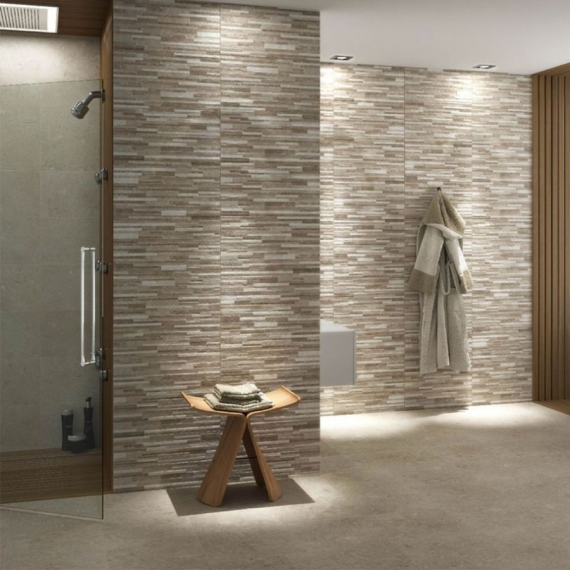 Gard Treves Vision Wall Tile
