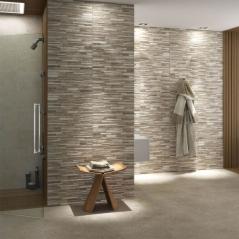 Gard Treves Vision Wall Tile