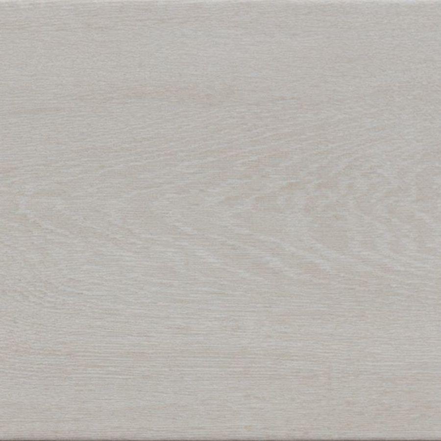 Abalon Arce Wall and Floor Tile