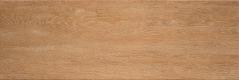 Abalon Roble Wall and Floor Tile