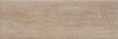 Abalon Haya Wall and Floor Tile