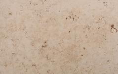Jura Beige Hone Limestone Tile