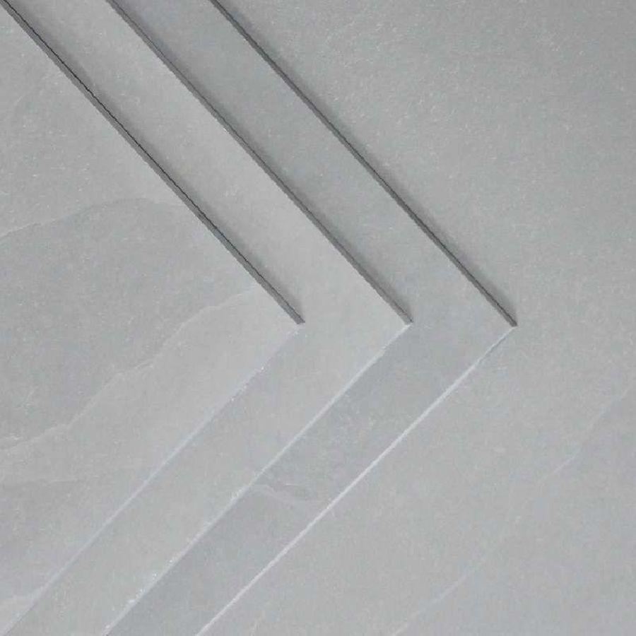 Samba Grey Calibrated Slate