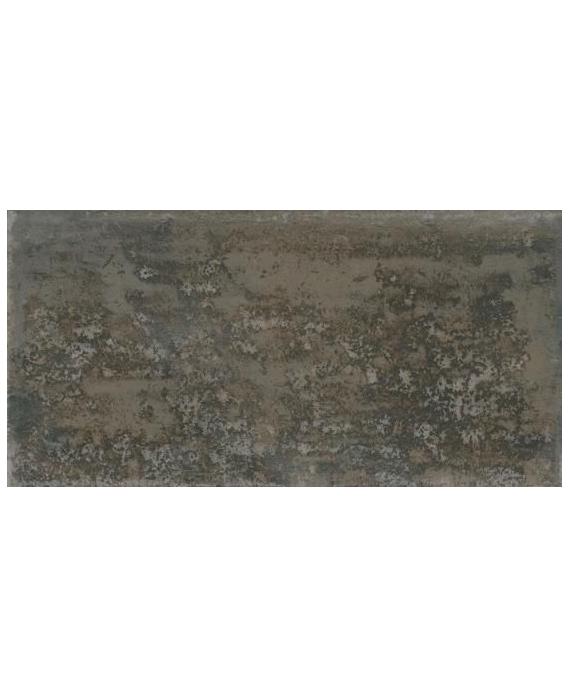 Foundry Bronce Porcelain Tile