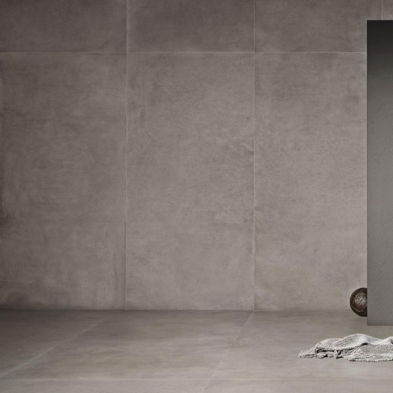 Marazzi Grande Large Format Wall And Floor Tiles To