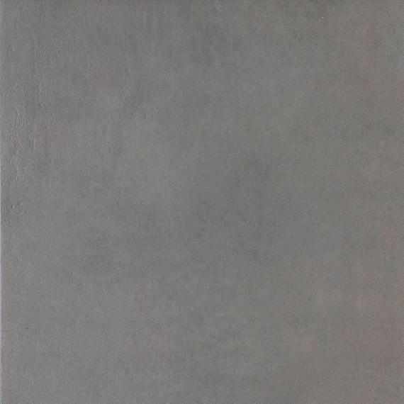 Concrete Graphite Large Marazzi Grande Tile