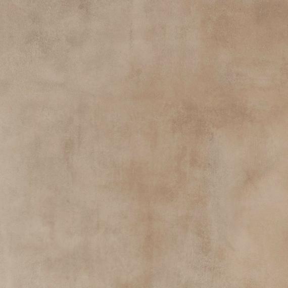 Concrete Sand Large Marazzi Grande Tile