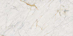 Golden White Large Marazzi Grande Tile