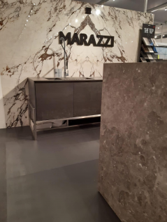 Capraia Large Marazzi Grande Tile