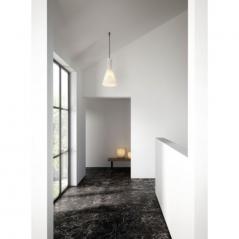 Saint Laurent Large Marazzi Grande Tile