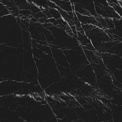 Elegant Black Large Marazzi Grande Tile