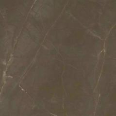 Pulpis Large Marazzi Grande Tile