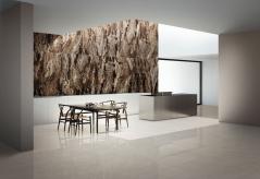 Altissimo Large Marazzi Grande Tile