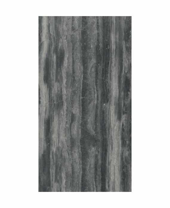 Brera Large Marazzi Grande Tile
