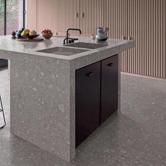 Stone Look Ceppo di Gre Large Marazzi Grande Tile