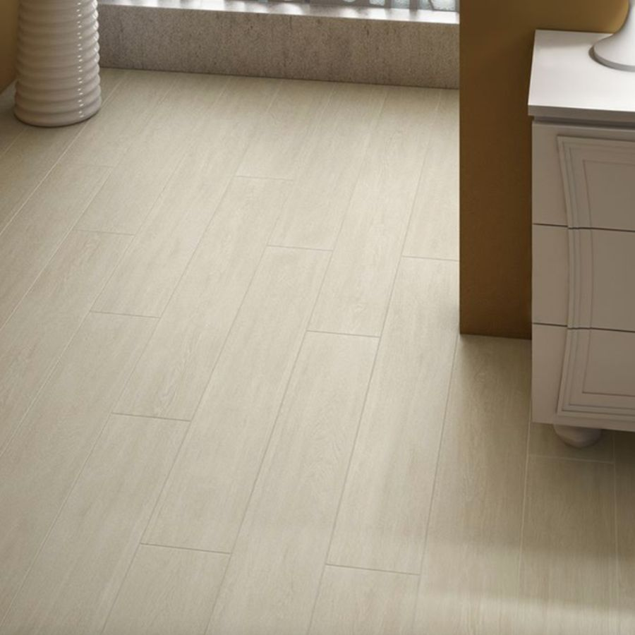 Vancouver Arce Wall and Floor Tile