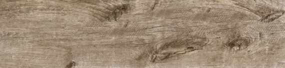 Ricarzo Albero Oak Wall and Floor Tile
