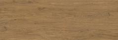 Irati Roble Large Coverlam Tile