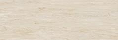 Irati Arce Large Coverlam Tile