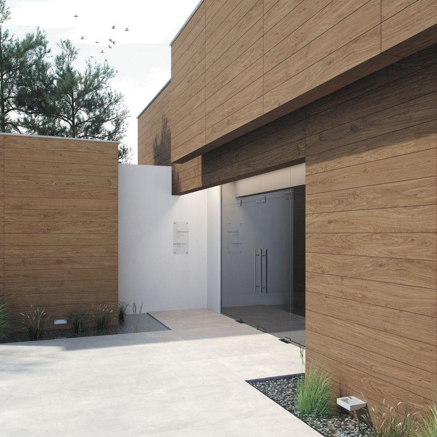 Irati Nogal Large Coverlam Tile