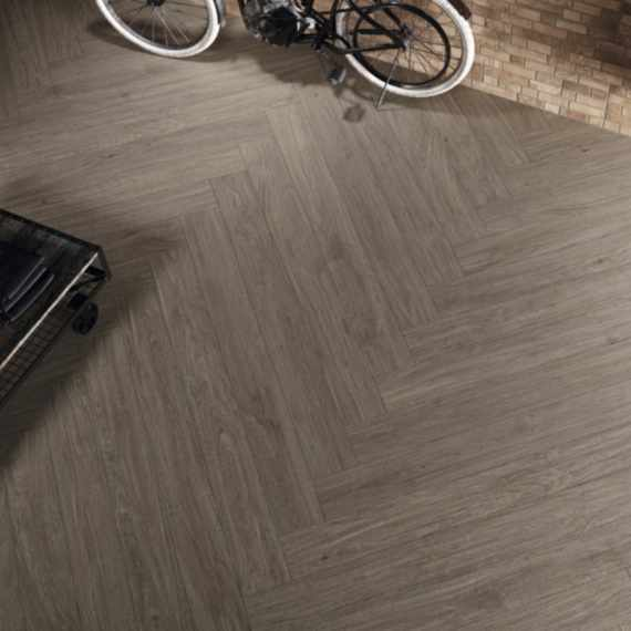Irati Encina Large Coverlam Tile