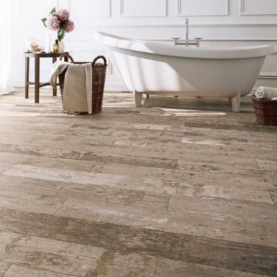 Rioja Camel Wall and Floor Tile