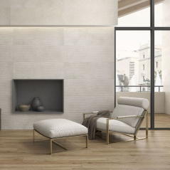 Woodwood Roble Wall and Floor Tile