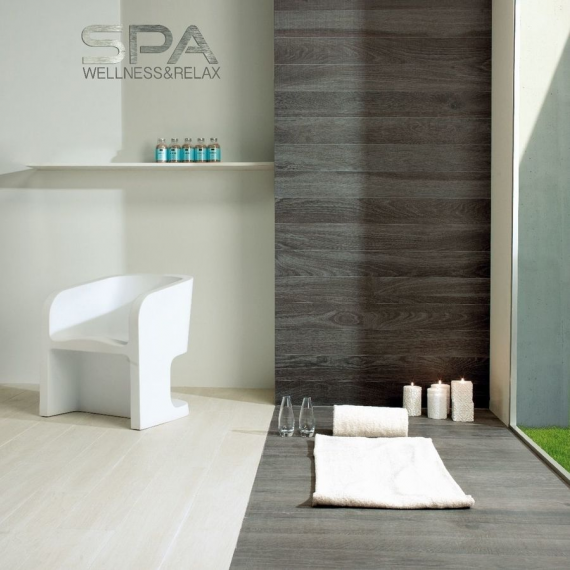 Patagonia Ebano Wall and Floor Tile