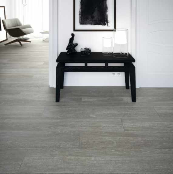 Patagonia Encina Wall and Floor Tile