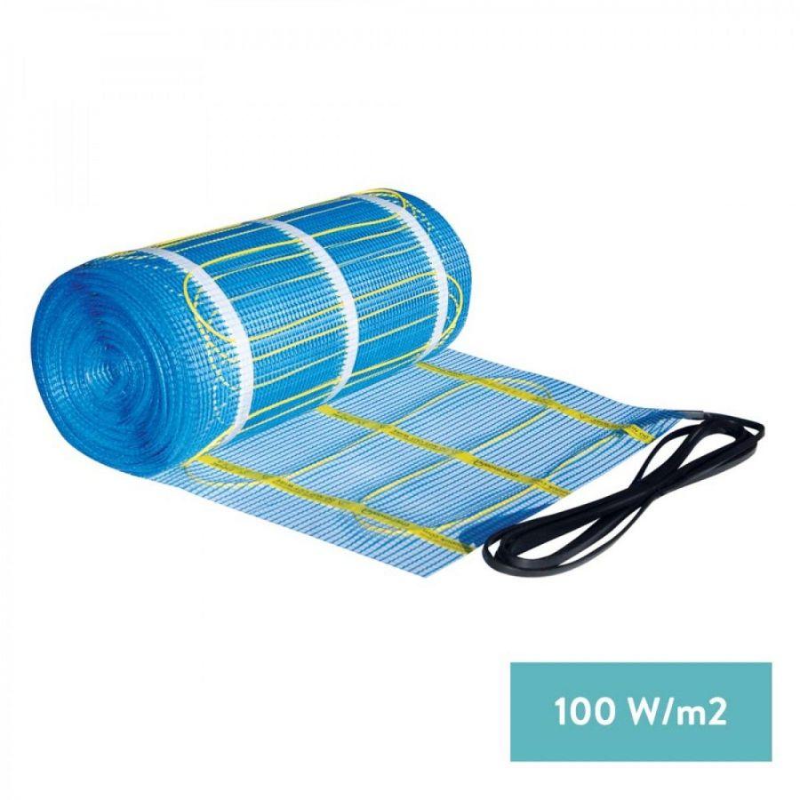 ThermoSphere 100W/m² Self adhesive mesh