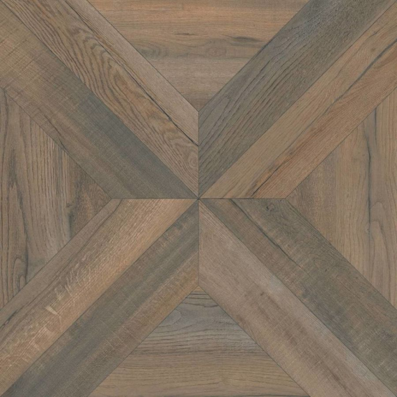 Home Nogal Wood Effect Wall and Floor Tile