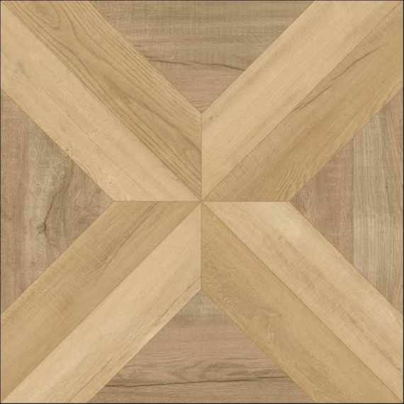 Home Roble Wood Effect Wall and Floor Tile