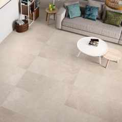 Village Sand Wall and Floor Tile