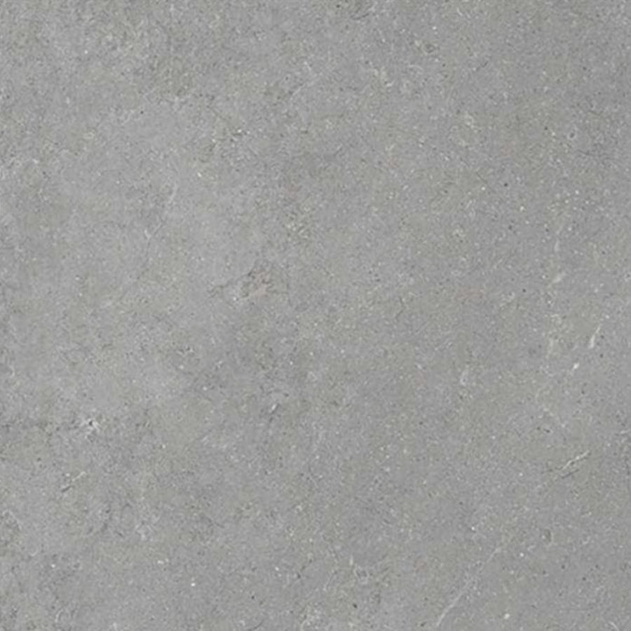 Village Grey Wall and Floor Tile
