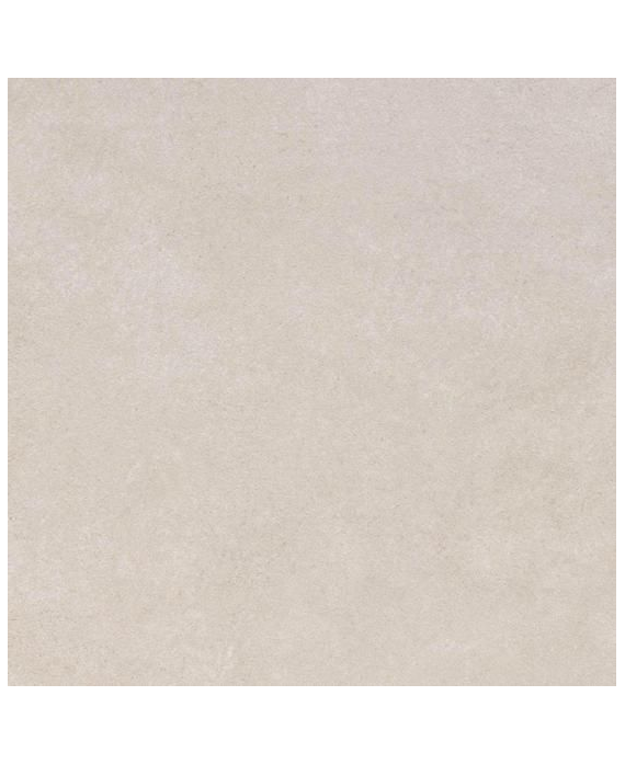 Intro Crema Floor and Wall Tile by Saloni